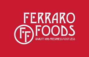 Ferraro Foods Flyers